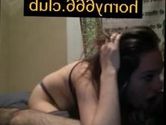 Sex Naked Extreme on horny666.club