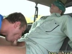 movies of gay black guys having hardcore sex Alex took matters into his