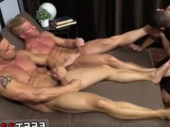 Gay sex free young china boy full length Ricky Hypnotized To Worship