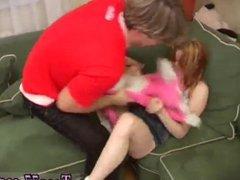 Thai blowjob swallowing cum Tanya gets her rosy fuckbox fucked