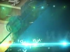 Desi B-grade bold movie trailer with real sex scene