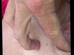 KATHERINE BROWN.. Big pussy, big piss and big titties