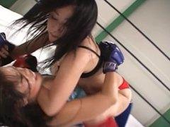 female mma fight 1