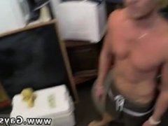 Gay public hidden masturbation and hunks as sex objects Blonde muscle