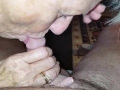 gilf suck dick