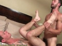 Photos gay sex violent Isaac Hardy Fucks Chris Hewitt