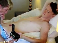 Young boys jerk off older men galleries gay first time Home Made Bareback