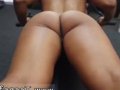 Hot blonde pov blowjob and jenaveve facial first time Muscular Chick