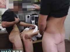 Naked filipino male hunks masturbating gay Groom To Be, Gets Anal Banged!