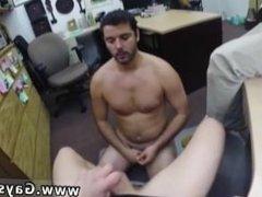 Gay japanese high school boy blowjob and gay public hidden masturbation
