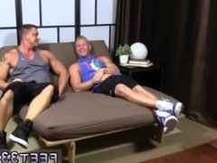 Free gay feet tgp and naked male feet outdoors Ricky Hypnotized To