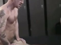 Hard Sex Bareback