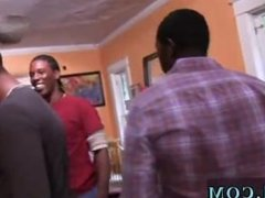 Cute younger teenager gay boys video sex and two black gay brothers light