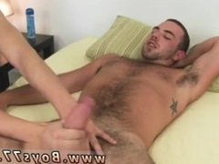 Free movies of indian mens cocks gay full length When his salami was