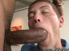 Gay boy groans cums and nude boys sex