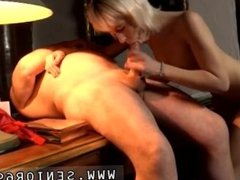 Lesbian wife and maid and emo girl blowjob compilation Bruce has been