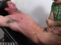 Free download 3gp video of gay sexy foot crush gay sex and free twink