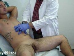 MEDICAL PHYSICAL ALYK