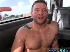 Gay people having sex in public movietures full length Hardening Your