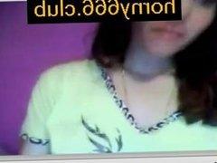 shy sexy latina webcam on horny666.club