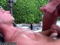 Old man gay sex with small boy image full length Piss Soaking Suck And