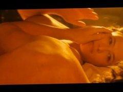 Sophie Marceau - Best Sex Scenes / Nude Scenes