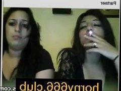 Thatgirlisme Webcam #3 on horny666.club
