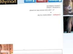 Best Omegle Girls Collection Ever (9 Girls) - Omegle 14 on hornycamz.pw