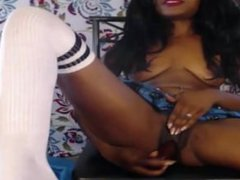 Dirty talking ebony angel. Your role play secret is safe with me