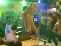 Group hidden cam male gay This outstanding male stripper party heaving
