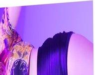 Gorgeous Kpop Girl Cameltoe on cam