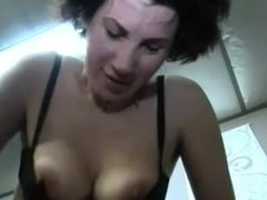 France Profonde - Free Anal Porn Video