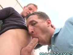 Gay sex old young anal in this weeks out in public update were out in the