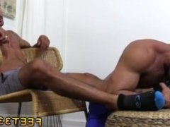 Medical fetish tgp gallery video and cute emo gay porn full length