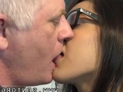 Muscle man cumshot full length Carolina is insatiable and embarks