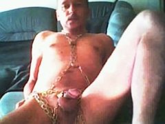 130 pornbub slideshow bondage men naked boy 7c8a1 knabe nackt nude in chain