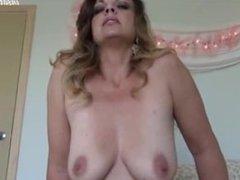 virtual sex 25