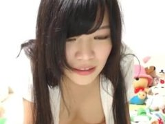 ADULT CHAT 14