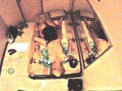 thai massage hidden camera MILF blowjob cum old takashi murakami sextape