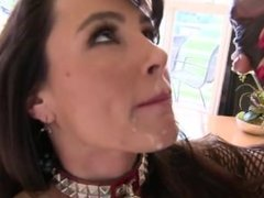 LISA ANN CUMSHOT COMPILATIONS
