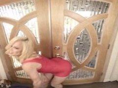 Nikki Delano seduces you into a hot VR fuck at your home - VR Porn Love