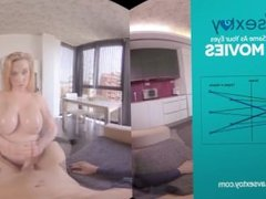 AVsextoy: Take Lifelike Sex Doll home Get Your Free Bluetooth VR Glasses