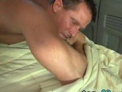 Naked boys gay sex video watch online Trickt-ta-fuck