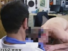 Pics short gay man public dick first time I told him I couldn't help him.