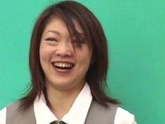 Suit Pie - yuki