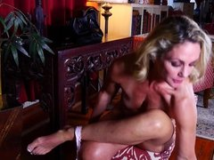 Amateur mature mothers need a good fuck
