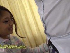 Maki Takei BABE Girl javhd69.com