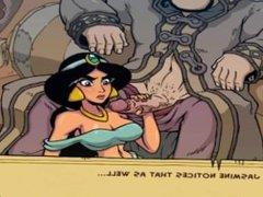 Princess Trainer Gold Edition Episode 20