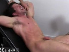 Homo indian gy gay sex ful size first time Trenton Ducati Bound & Tickle d