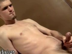 Black nude men on beach gay Nolan Loves To Get Drenched